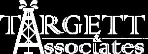 Targett Logo
